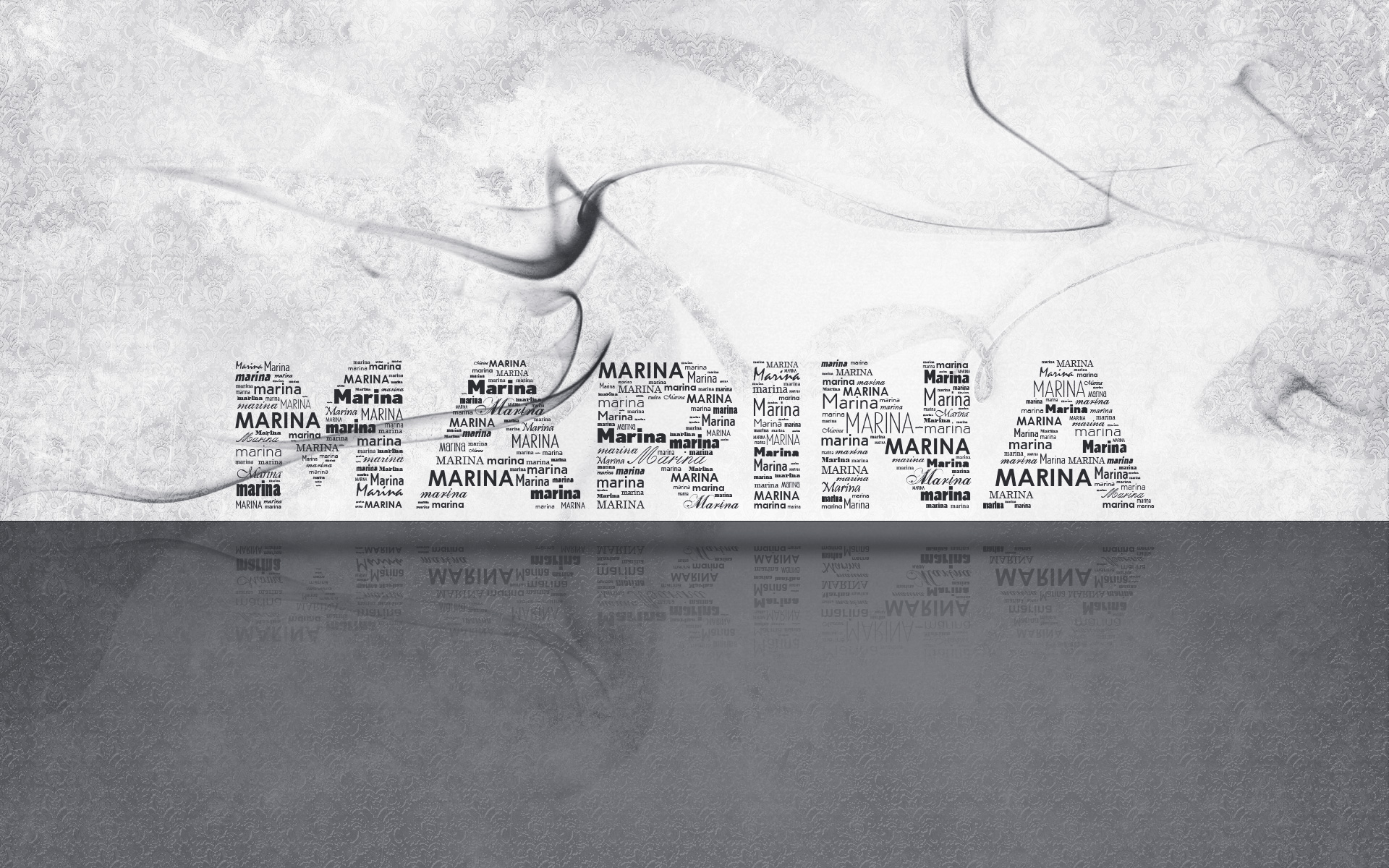 marina s wallpapers graphic design wallpaper i made for my and my ...