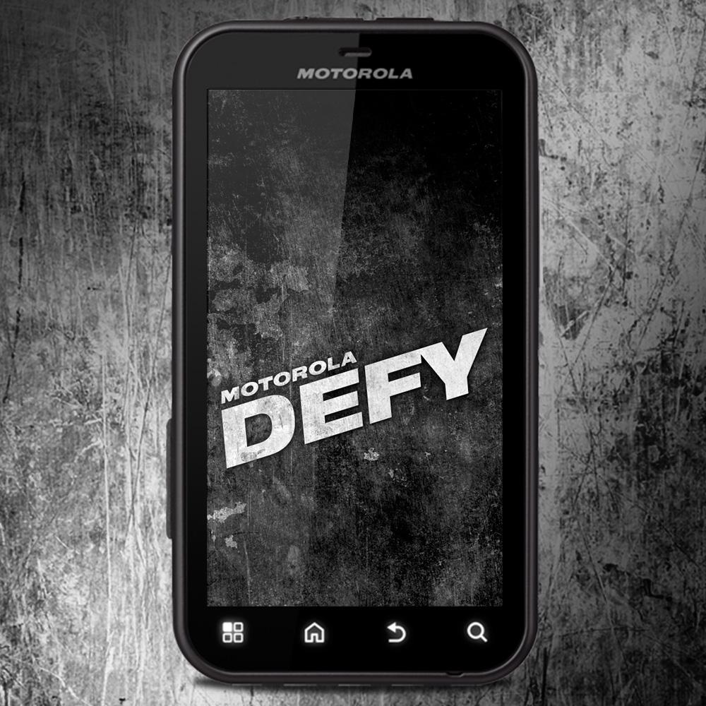 defy-wall-mockup