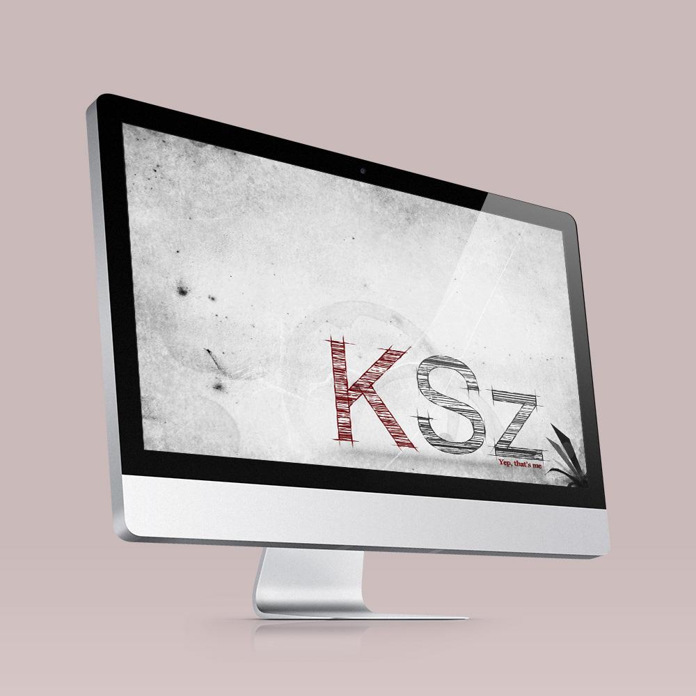 ksz-bg