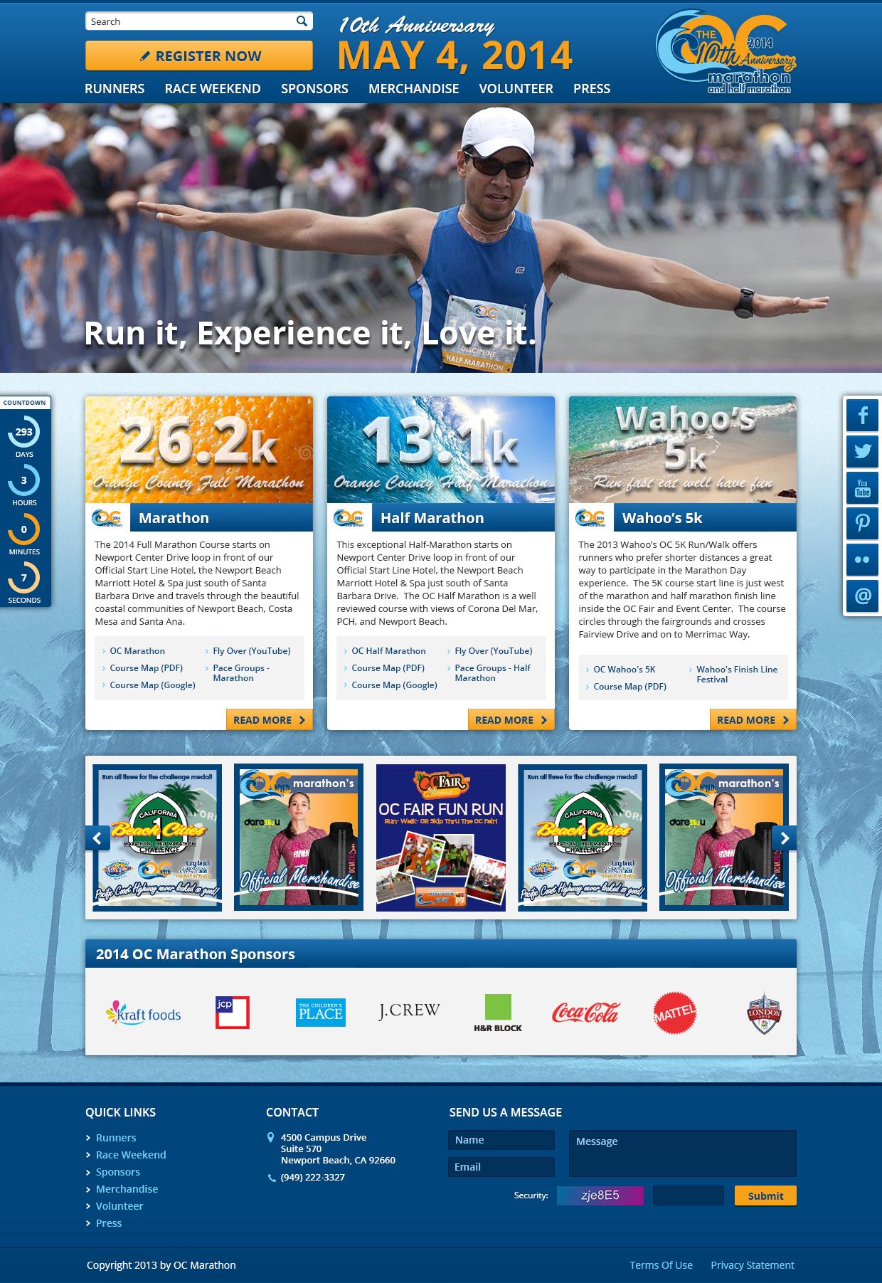 oc-marathon-03v08