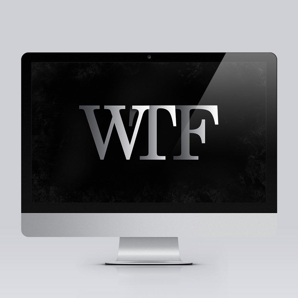 wtf-bg