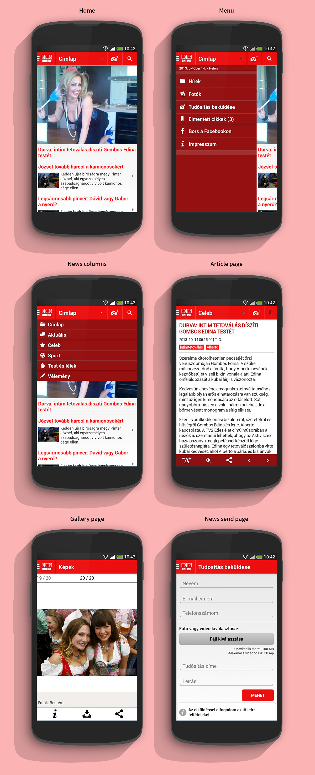 bors-android-app-front