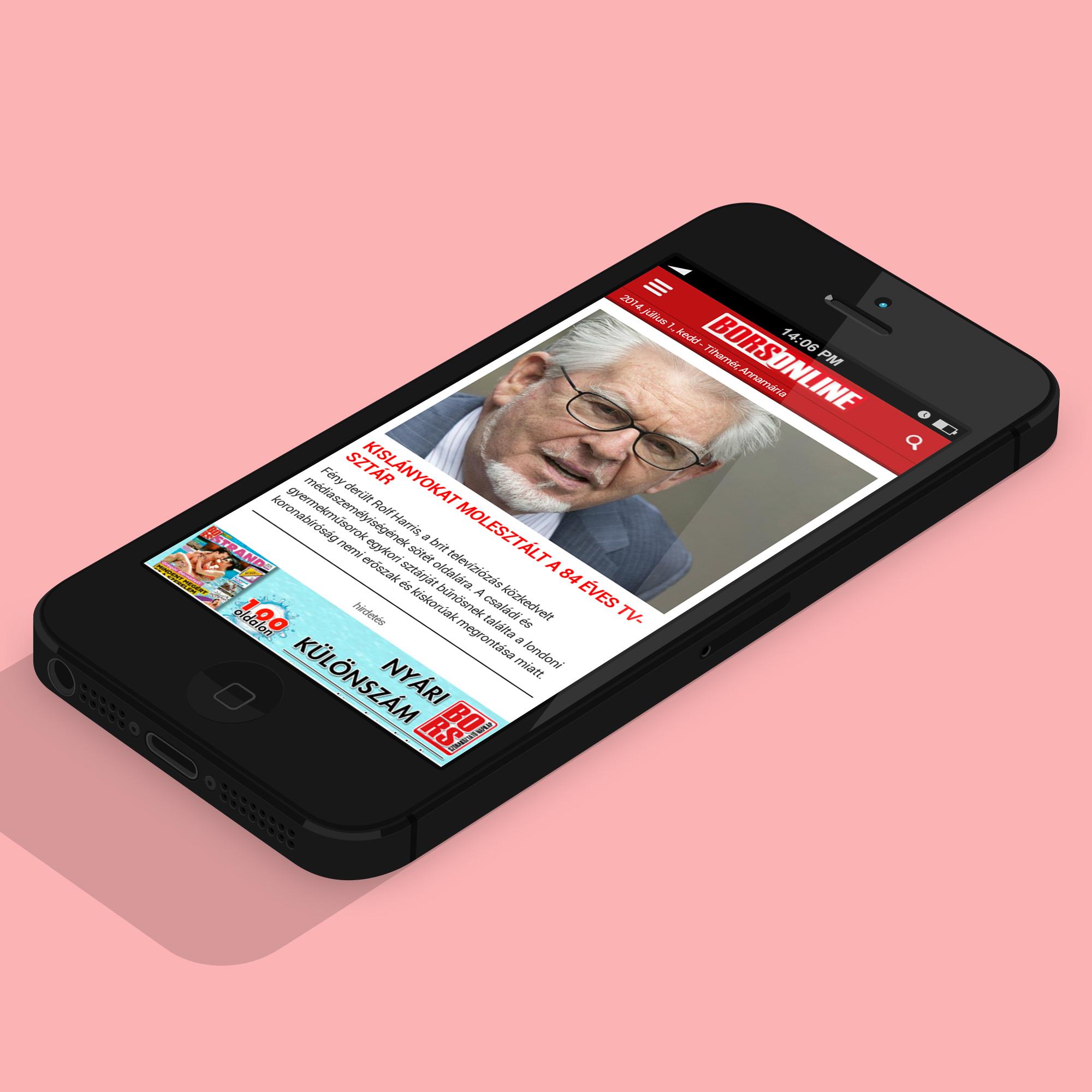 bors-iphone-icon