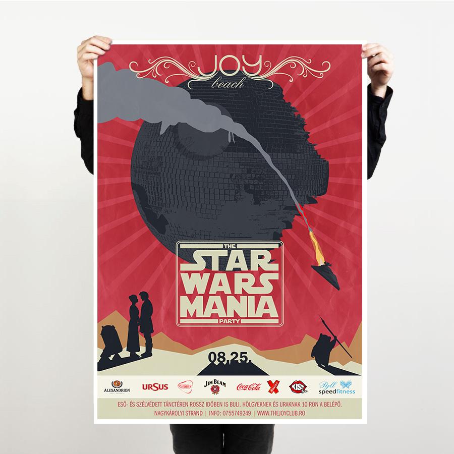 starwars-mockup